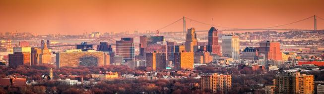 Newark real estate investment opportunity