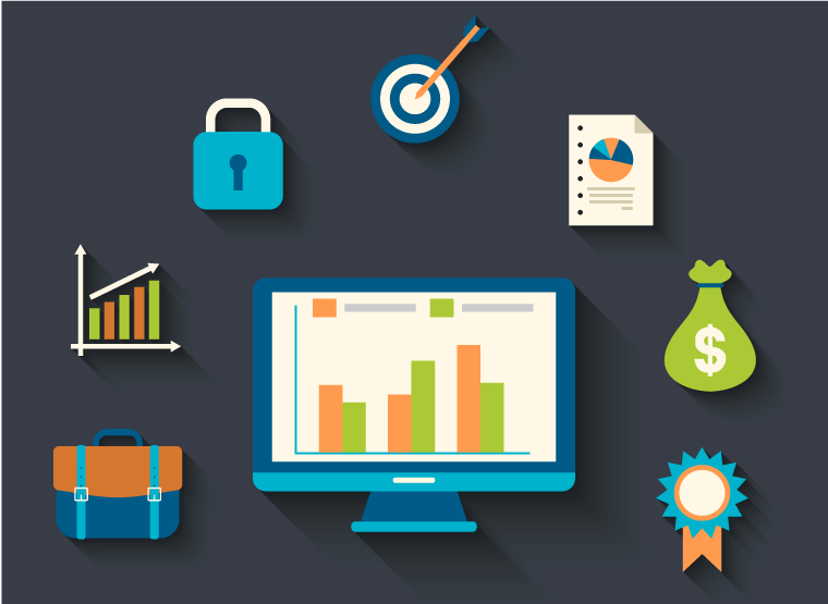 Real Estate Analytics Data