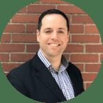 Daniel Berkowitz of Atlas Development in Pittsburgh