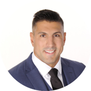 Jason Babin, owner of RedZone Realty Group and former NFL player discusses his Jacksonville based company and his real estate journey.