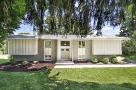 Akron, Ohio Fix and Flip Property