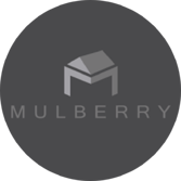 Mark Inks, Principal at Mulberry shares his real estate story and how his company is reacting to the COVID-19 pandemic.