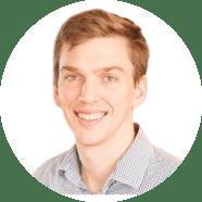 Boston real estate investor, James Evans joins Matt Rodak to discuss his real estate journey, including his 20-unit rental portfolio.
