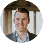 Evan Holladay on the Real Estate Investing Unscripted Podcast