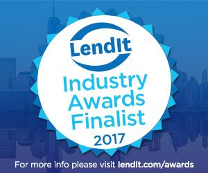 fund that flip lendit industry award finalist