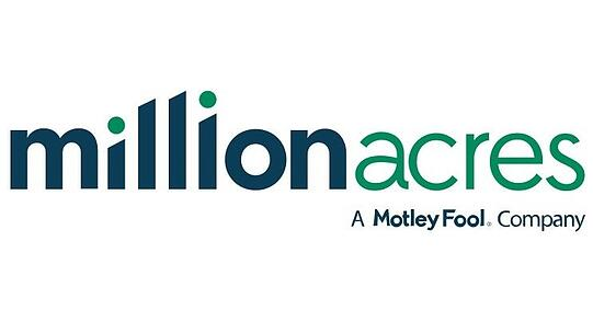 Motley Fool's service, Millionacres recently reviewed Fund That Flip as an investment platform. Millionacres examines everything from minimum investment, fees, returns, risk, and user experience.