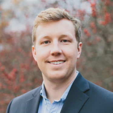 Brandon Hall, The Real Estate CPA