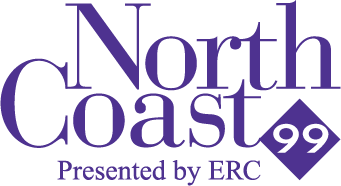 Fund That Flip recognized as one of the best places to work in Northeast Ohio as part of the North Coast 99.