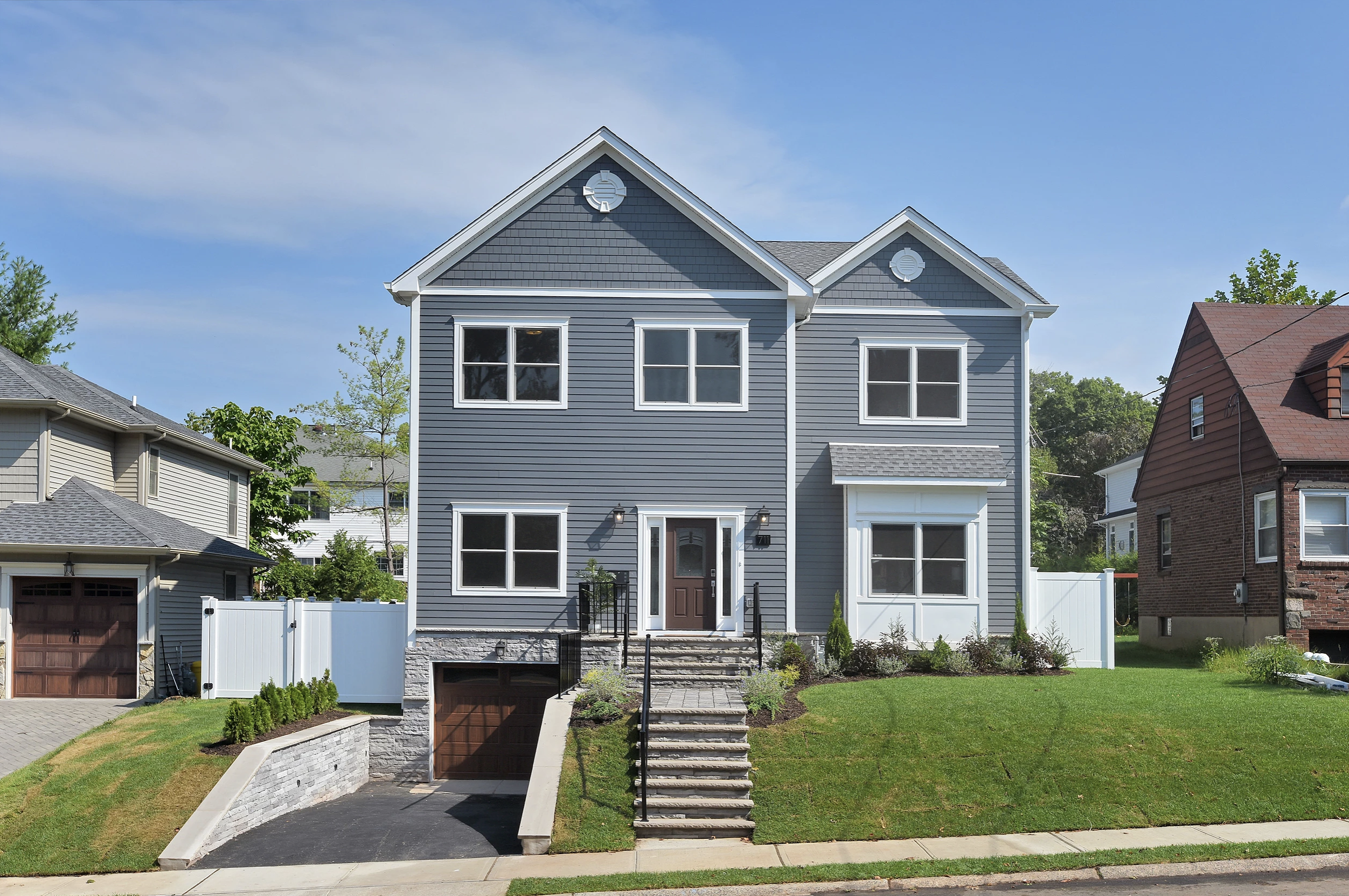 House flipping in New Jersey continues throughout its downtown and surrounding areas as new investment opportunities emerge.