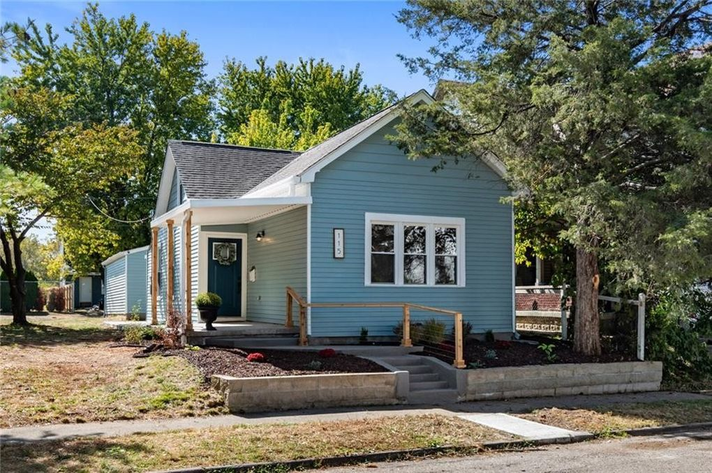 Flipping houses in Indianapolis continues both through downtown, urban living as well as the more residential, suburban neighborhoods. Are you ready to start flipping houses in Indianapolis, IN?