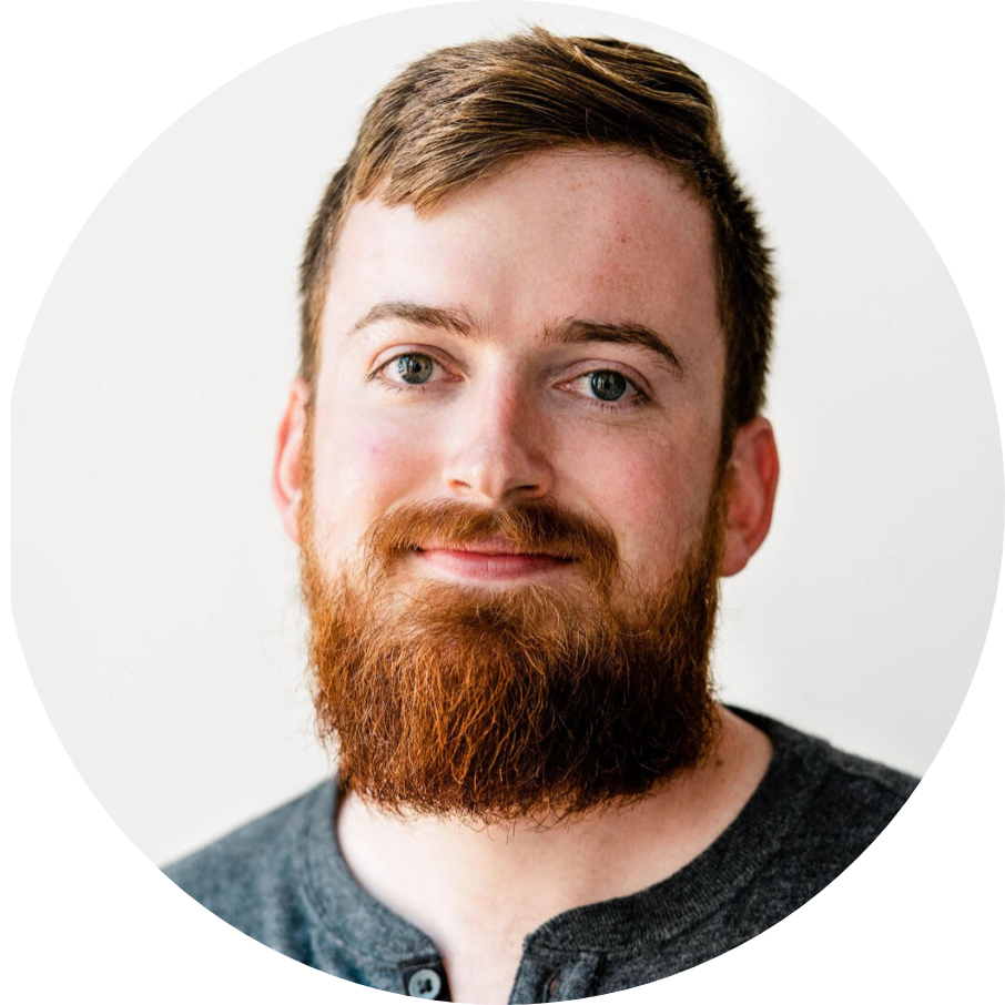 Indianapolis real estate zen master, Ryan Dossey joins Matt to discuss his real estate journey. Ryan has built a $9M real estate empire, has a real estate investor specific direct mail and call center, and runs one of the country's top real estate networks, all at the age of 26.