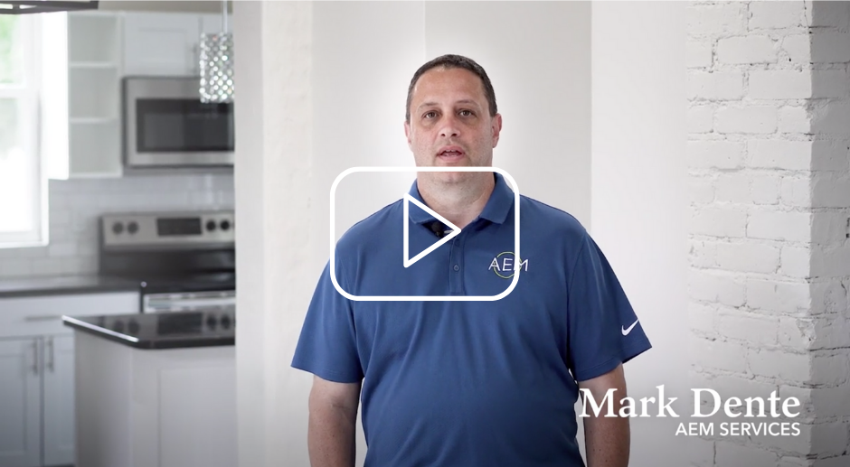 Learn about house flipper, Mark Dente who is improving communities all over the state of Ohio and watch him discuss his relationship with Fund That Flip.