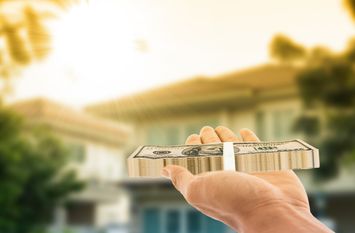 Some investors hear that a borrower has been granted an extension, they often think that this is a bad thing. Learn why extensions are good for investors.