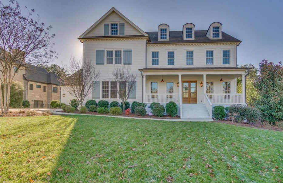 House flipping in SC continues throughout its suburban and surrounding areas as new investment opportunities emerge.