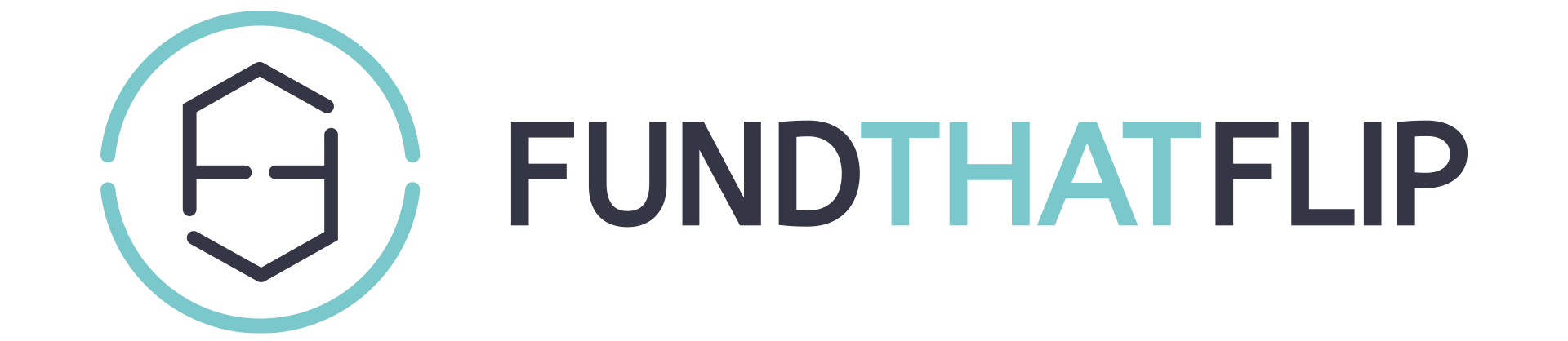 fundthatflip-logo light-1-1