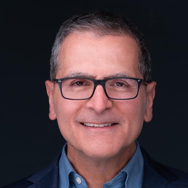 Greg Nicastro is a recognized technology executive with extensive experience in enterprise-class platform development for both information security and cloud management.