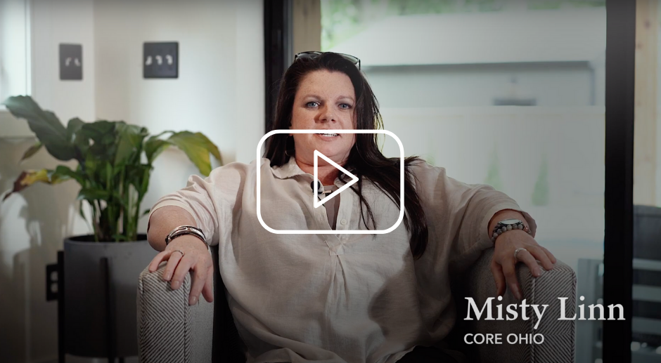 Learn about house flipper, Misty Linn who is improving communities all over the state of Ohio and watch her discuss her relationship with Fund That Flip.